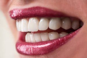 cosmetic dentistry services can help your teeth.