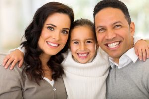 Look no further than you dentist in Richardson for high quality care for you family.