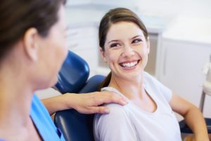 Learn the significance of a six-month check up from your dentist in Richardson.