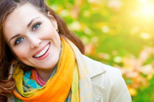 Your dentist in Richardson provides oral cancer screenings.